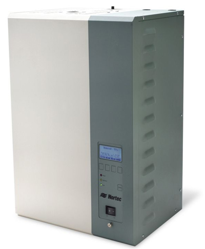 Humidifiers Protect Your Home And Family From The Damaging